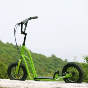自転車の 自転車 ブレーキレバー 調整 子供 : バギークロスの対象年齢は8歳 ...